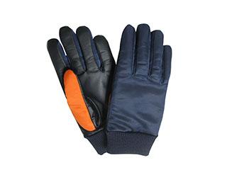 ファッション手袋