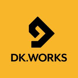 DK. WORKS発表